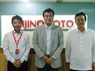 フィリピンブログ4